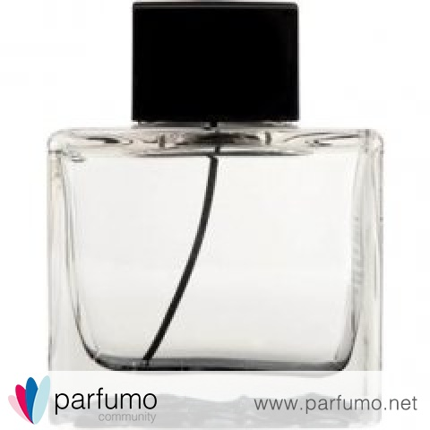 Splash Seduction in Black by Antonio Banderas