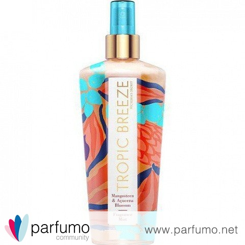 Tropic Breeze von Victoria's Secret