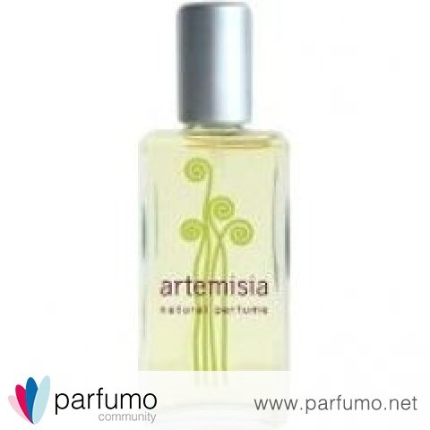 Saveur de l'Abricot by Artemisia Natural Perfume