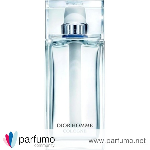 Dior Homme Cologne (2013) by Dior / Christian Dior