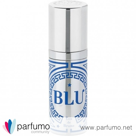 Blu (Eau de Parfum) by Bruno Acampora