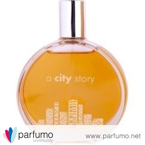 Urban Safari - A City Story by Alviero Martini