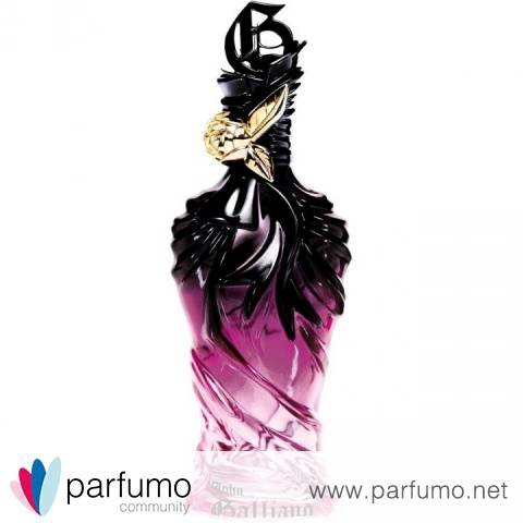 John Galliano (Eau de Parfum) by John Galliano