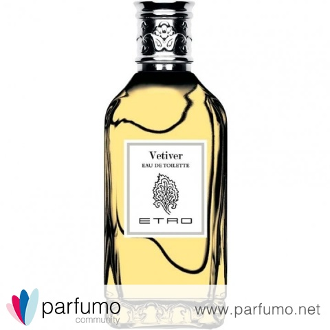 Vetiver (Eau de Toilette) by Etro