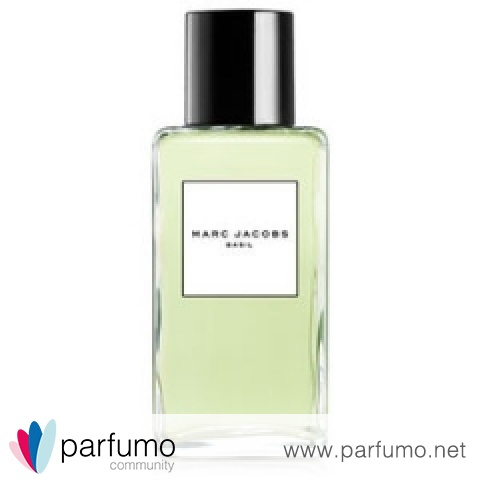 Basil by Marc Jacobs