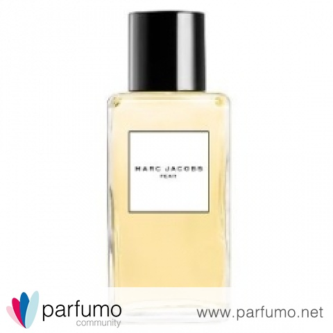 Pear by Marc Jacobs