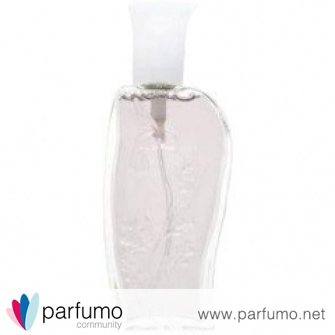 Waterdance Pure Petal Musk by Coty