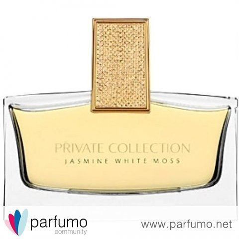 Private Collection Jasmine White Moss (Eau de Parfum) by Estēe Lauder