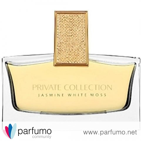 Private Collection Jasmine White Moss (Eau de Parfum)