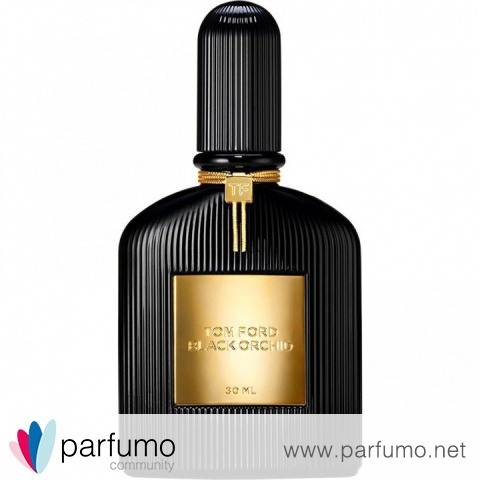 Black Orchid (Eau de Parfum) von Tom Ford