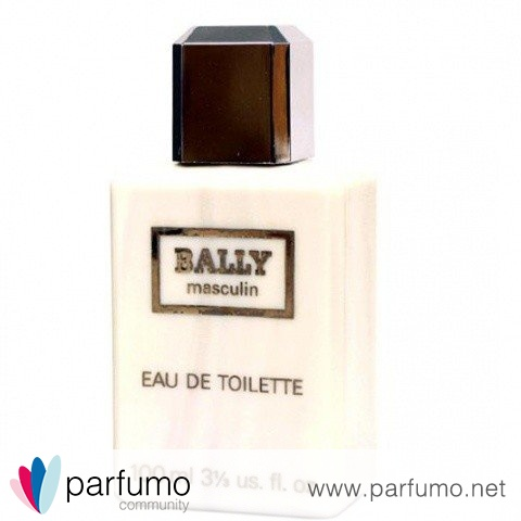 Bally Masculin (Eau de Toilette) von Bally