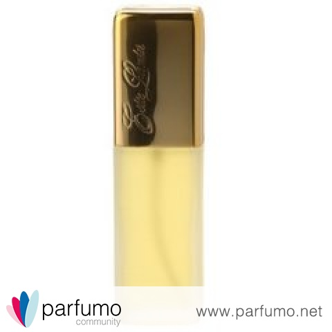 Private Collection (Eau de Parfum) von Estēe Lauder