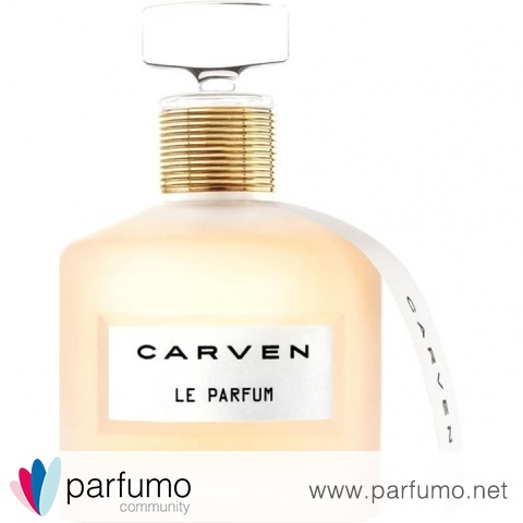 Le Parfum by Carven