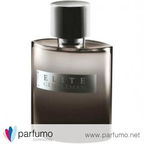 Elite Gentleman (Eau de Toilette) by Avon