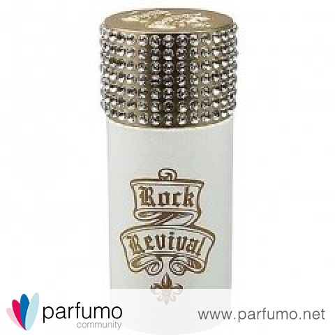 Rock Revival Women by Buckle