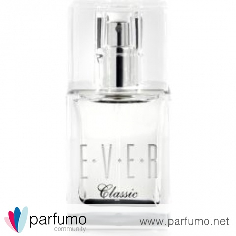 Ever Classic by Tru Fragrance / Romane Fragrances
