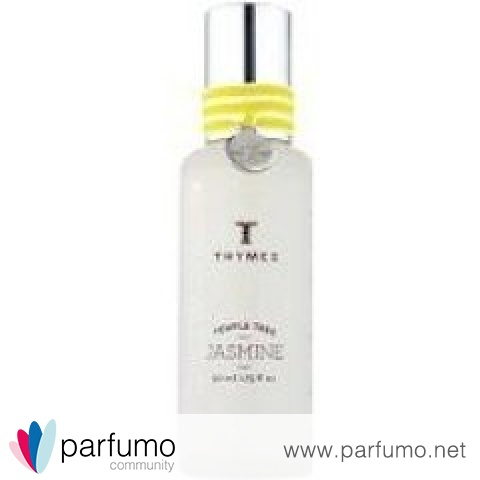 Temple Tree Jasmine by Thymes