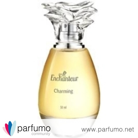 Charming by Enchanteur