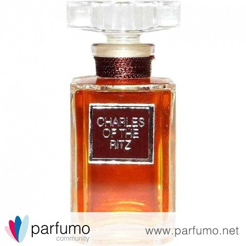 Charles of the Ritz (Perfume) von Charles of the Ritz