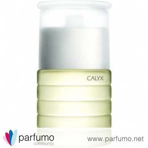 Calyx (Exhilarating Fragrance) by Prescriptives