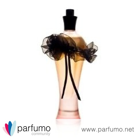 Chantal Thomass (Eau de Parfum) von Chantal Thomass (Eau de Parfum)