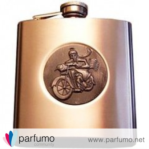 Satyr by Bud Parfums