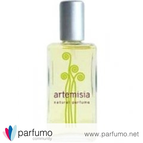 Ondine by Artemisia Natural Perfume