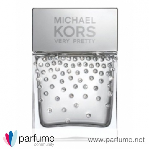 Very Pretty by Michael Kors