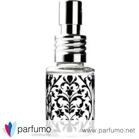 Rosemary Sage Petite Cologne by Thymes