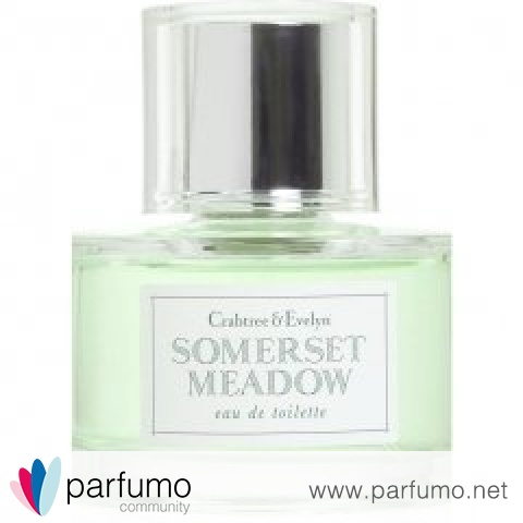 Somerset Meadow by Crabtree & Evelyn