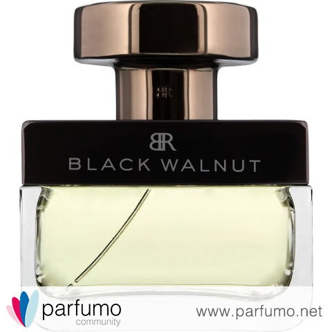 Black Walnut by Banana Republic