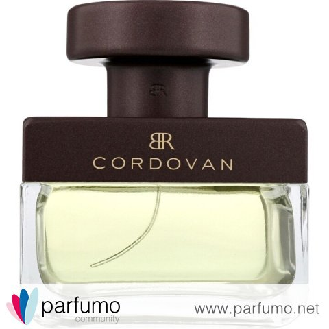 Cordovan by Banana Republic