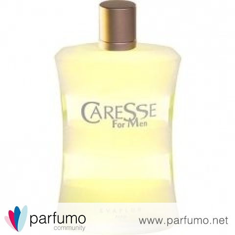 Caresse for Men by Evaflor