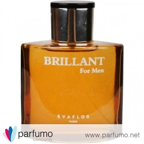 Brillant for Men von Evaflor