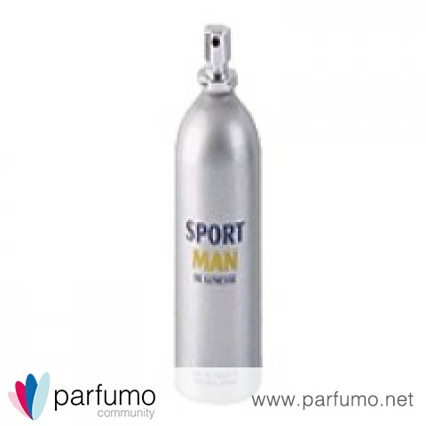 Sport Man by Puig
