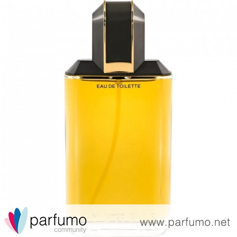 Sybaris (Eau de Toilette) by Puig