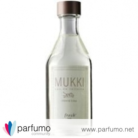 Mukki by Fresh