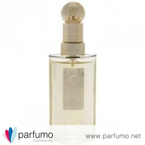 Suggestion Eau d'Argent von Montana