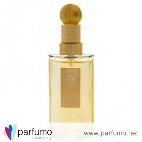 Suggestion Eau d'Or by Montana