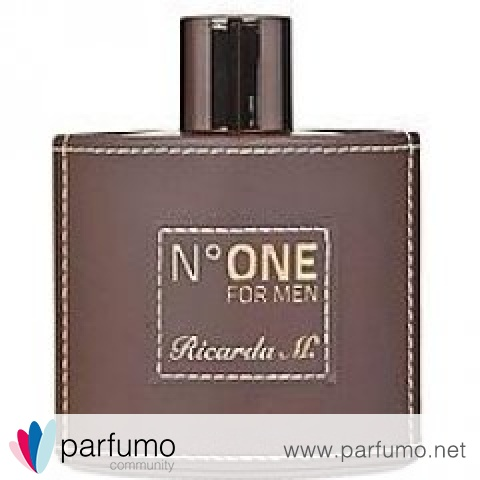 N° One for Men