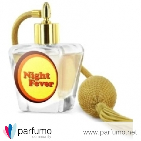 Night Fever by Friends Reunited