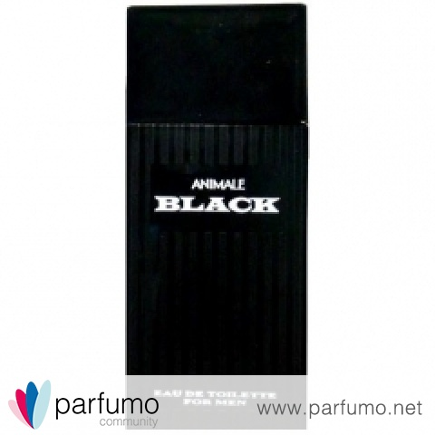 Animale Black von Animale