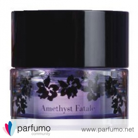 Amethyst Fatale by Oriflame