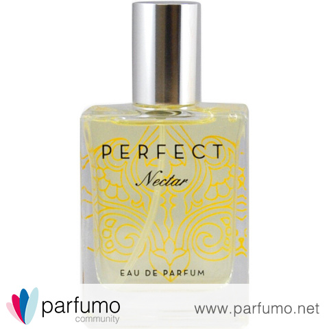 Perfect Nectar (Eau de Parfum) by Sarah Horowitz Parfums