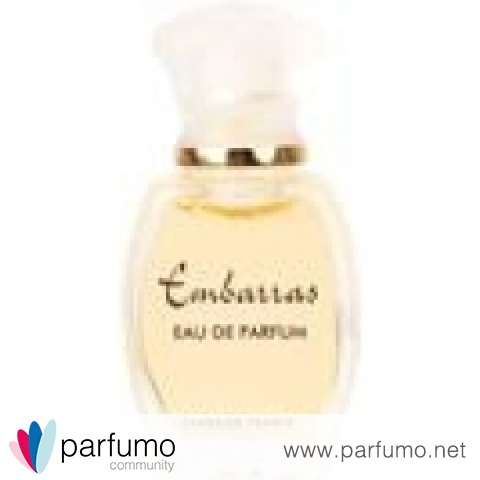 Embarras by Charrier / Parfums de Charières