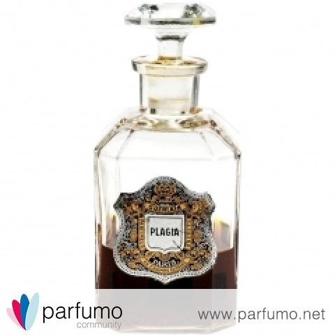 Plagia by Guerlain