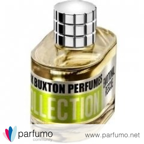 Emotional Drop / Emotional Rescue von Mark Buxton Perfumes