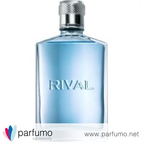 Rival by Oriflame