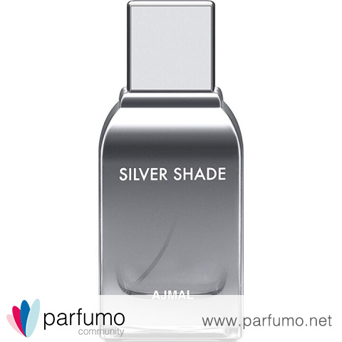 Silver Shade by Ajmal