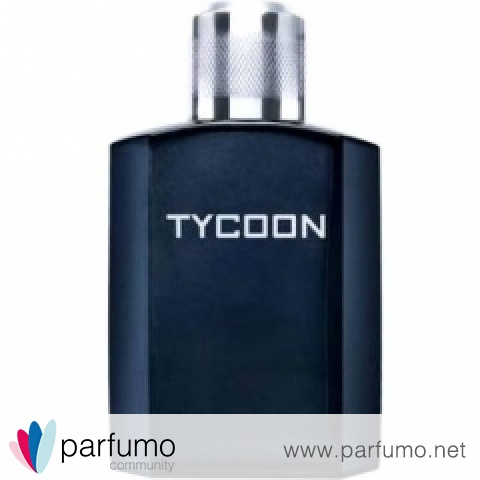 Tycoon by Oriflame